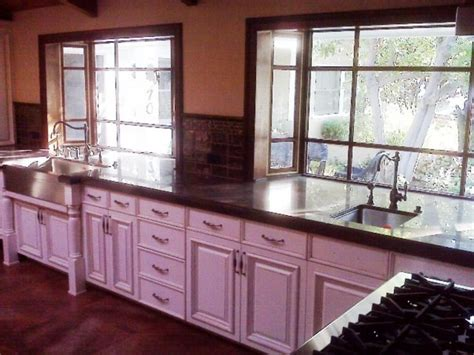 Custom Kitchen Cabinets Los Angeles by Kitchen Cabinets Los Angeles California Cabinets