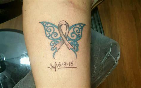 tattoo shops winston salem nc best shops in winston salem nc tattooimages biz