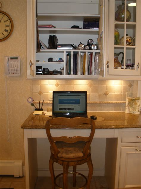 Kitchen Desk Organization Kitchen Desk Organization The Pink Clutch Kitchen Desk Organization Central Kitchen Desk