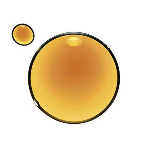 Radiance Gold Gel Ms Glow Original radiance plus golden glow booster for clarins