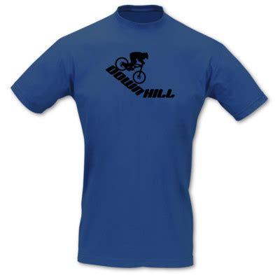 T Shirt Downhill Mtb t shirt downhill mountain bike plot4u
