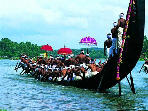 kerala boat race kerala boat races nehru trophy boat race royal leisure tours