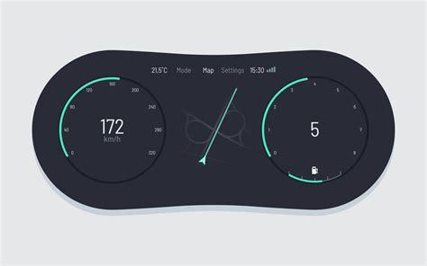 car dashboard car dashboard free vector 2741 free downloads