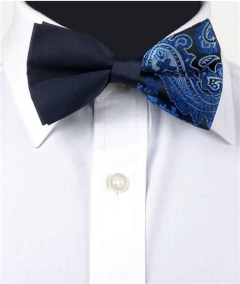 what color goes well with blue what color shirt goes well with a sky blue bow tie quora