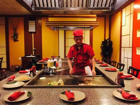 japanese steak house picture of tony s japanese restaurant eldersburg tripadvisor