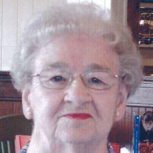 bernice rake obituary beaver dam wisconsin koepsell