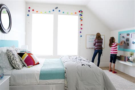 whiteboard in bedroom white board walls you can buy paint to create a white