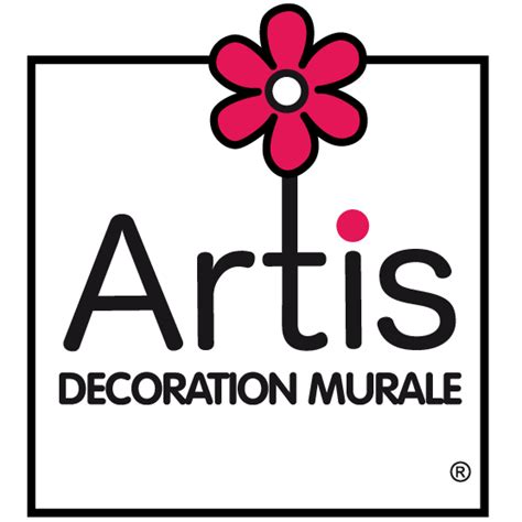 Artis Decoration Murale by Artis Sp 233 Cialiste De La D 233 Co Murale 100 Made In