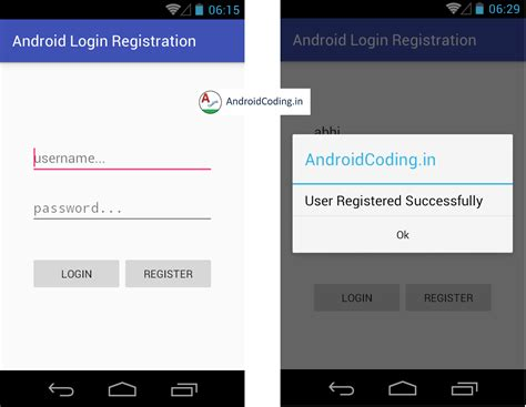 tutorial android database android sqlite db file path