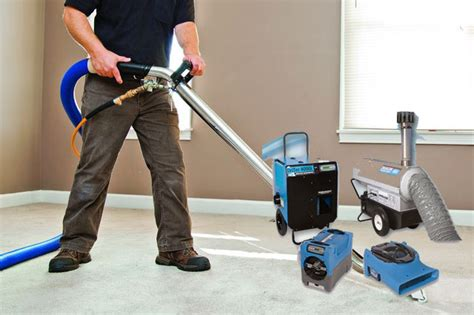 upholstery supplies mississauga carpet cleaner mississauga meze blog