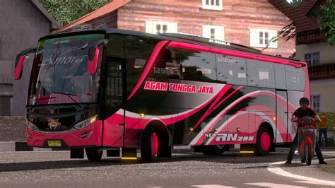 mod game ukts terbaru download mod ep3 m husni all mod ets2 ukts terbaru