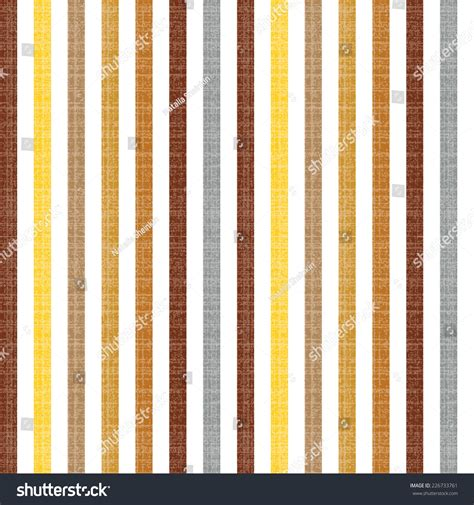 stripe pattern en francais seamless striped pattern with grunge stripe texture stock