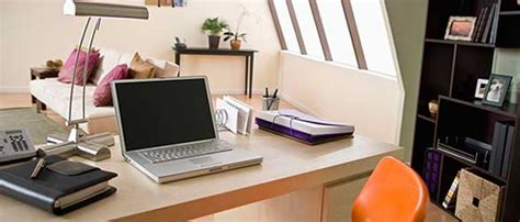 work from home office make your case work from home
