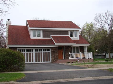 home design update before and after exterior home updates a design help