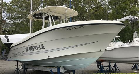 hydra sport boats for sale in ma hydra sports new and used boats for sale in massachusetts