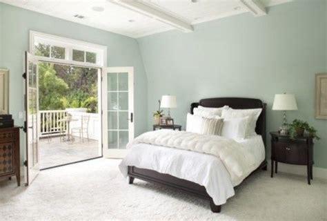 bedroom design ideas dulux 63 home pleasant
