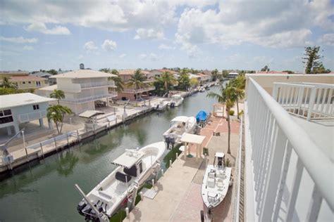 boat lift prices florida keys just closed in port antigua islamorada the florida keys
