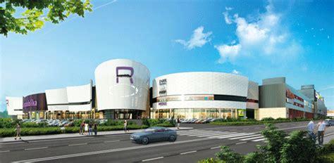 respublika first zara home shop in ukraine will be opened respublika