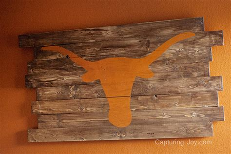 Longhorns Home Decor by Longhorns Home Decor Home Decor