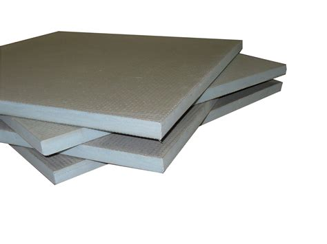 tile backer board china xps foam board photos pictures made in china
