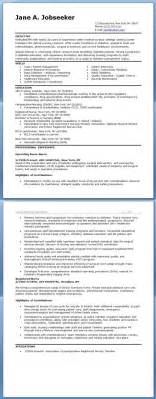 victim witness advocate resume resume cover letter exle