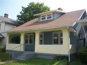 dayton houses for rent in dayton ohio rental homes