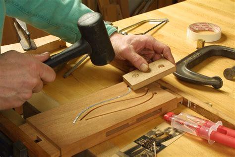 hand tool shop shavings