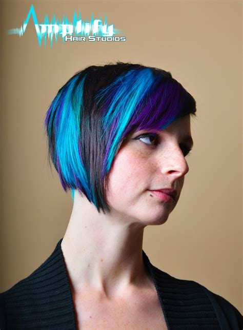 short wigs with shaved back short wigs with shaved back a asymmetrical hairstyle with