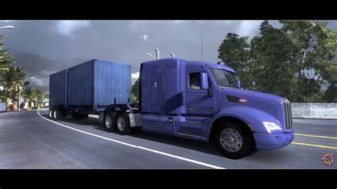 sim game mod euro truck simulator 2 american truck simulator screenshots euro truck simulator
