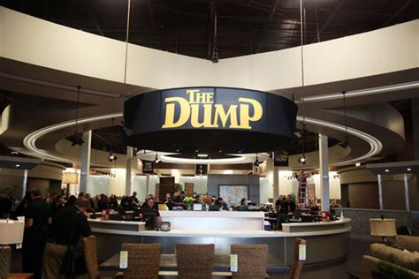 The Dump Furniture Outlet by The Dump Furniture Store Opens In Lombard Joint Venture To Develop Evergreen Promenade Shopping