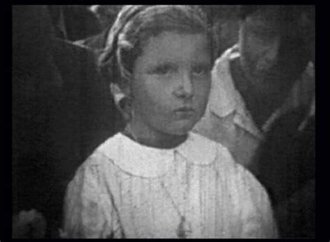 madonna delle ghiaie di bonate sopra bergamo muore a 77 anni la veggente della madonna 1 di