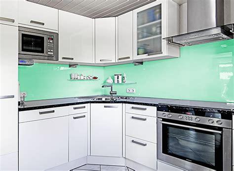 Beste Weiße Wandfarbe 4787 by K 252 Che Wandfarbe T 252 Rkis