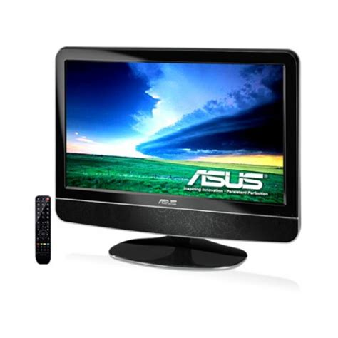 Tv Lcd Asus spec asus t1 series dual lcd tv monitor with hd gooddell