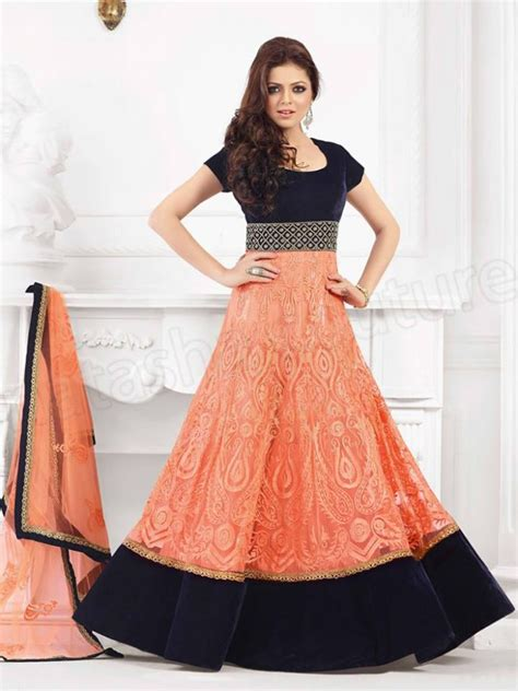 design dress frock latest stylish frock designs collection for girls dress