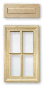 glass doors kitchen cabinets glass doors glass oakland kitchen cabinets sanjose maplejpg