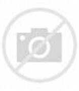 Lavender Wedding Invitation Border