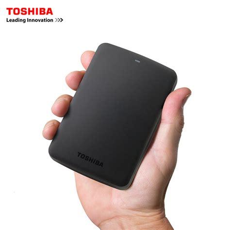Hardisk Eksternal Toshiba 2tb Canvio Ready 3 0 מוצר toshiba canvio basics ready hdd 2 5 quot usb 3 0 external drive 2tb 1tb 500g disk