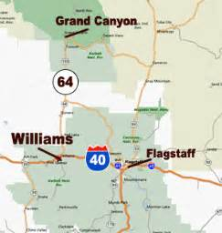 kingman az map related keywords kingman az map