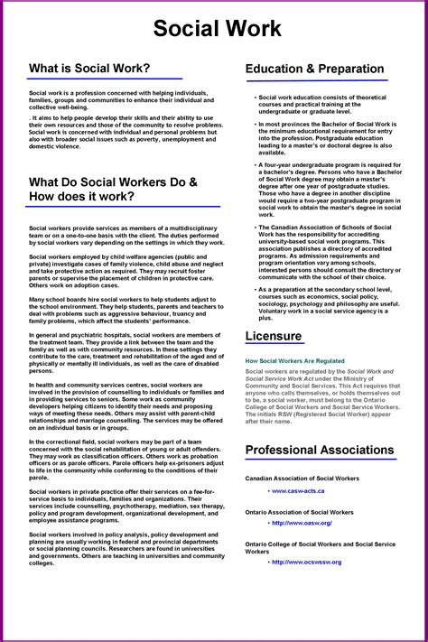 Social Work Essay Exles by Freelance Writing In Indiana Report Outline Template Word Template For Research