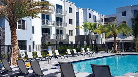 one bedroom apartments in broward county 100 one bedroom apartments in broward county villa