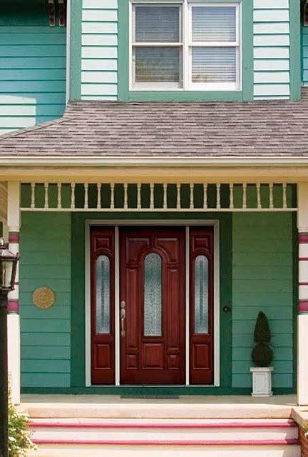 steel or fiberglass exterior door steel doorse steel or fiberglass exterior doors
