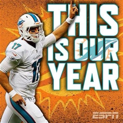 Funny Miami Dolphins Memes - funny images oktober 2015