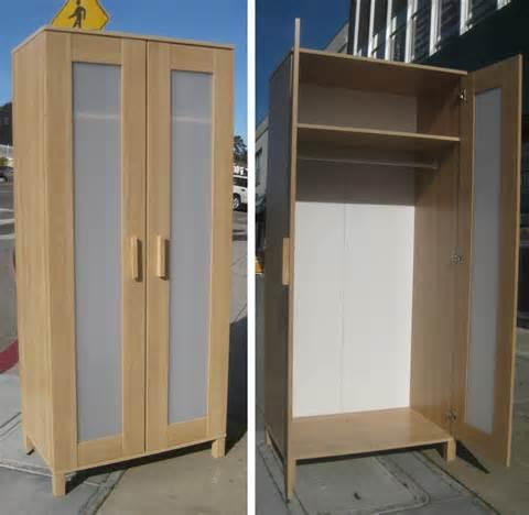 Ikea wardrobe closets further ikea wardrobe closet furniture further
