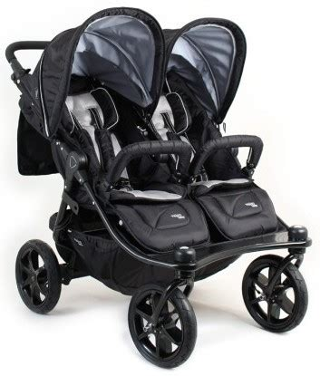 stroller jump seat valco stroller with jump seat archives the