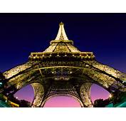 Top 10 Things To Do While In Paris France  I Like Waste My Time