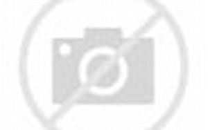 Lukisan Pemandangan Alam Asli Citra Frame Indonesia Pictures Was Added ...