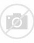 Gothic Emo Angel