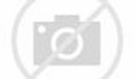 Neymar Jr Brazil 2014