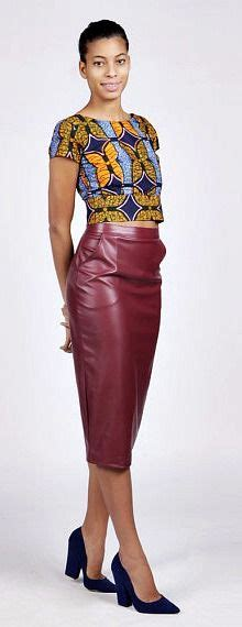 ankara crop top gift for her ethnic fashion ankara fashion african 1000 images about african fashion on pinterest african