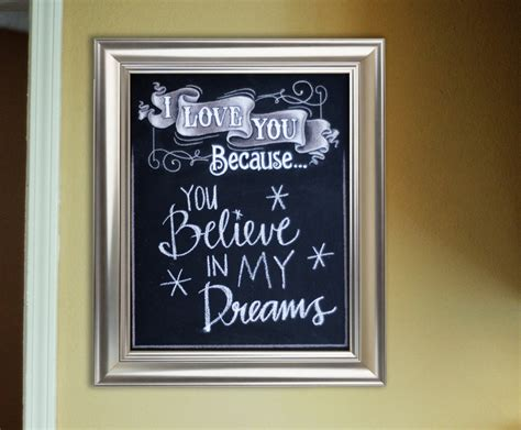 kitchen chalkboard ideas i love you because chalkboard sign perfect for